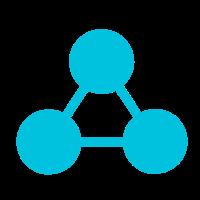 Install RStudio Shiny Server on Centos 7 - Alibaba Cloud Community