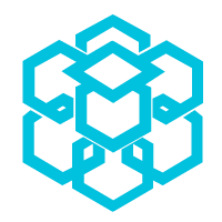 GPU Sharing Scheduler Extender Now Supports Fine-Grained Kubernetes